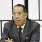 El postulante a miembro de la Junta Central Electoral (JCE), doctor Polivio Isauro Rivas Pérez, se propone, de ser escogido como miembro del órgano electoral